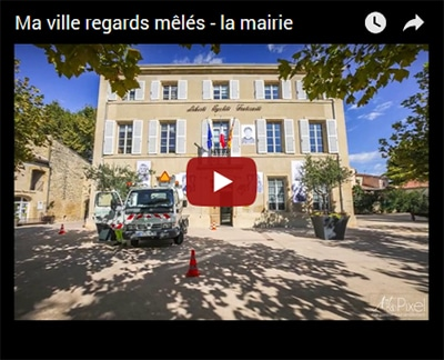 youtube mairie
